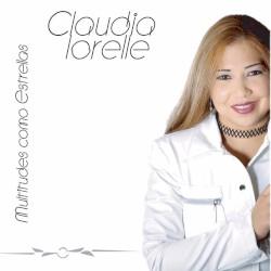 Claudia Lorelle - Corona de Espinas