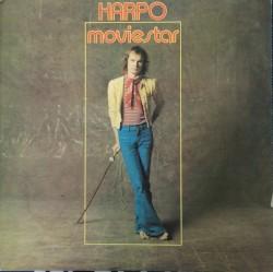 Harpo - Moviestar