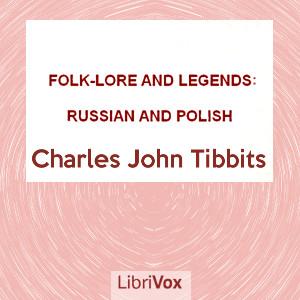 folklore_legends_russian_polish_cj_tibbits_1806.jpg
