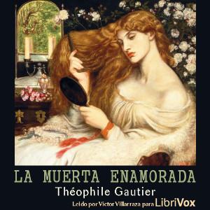 muerta_enamorada_th_gauthier_1910.jpg