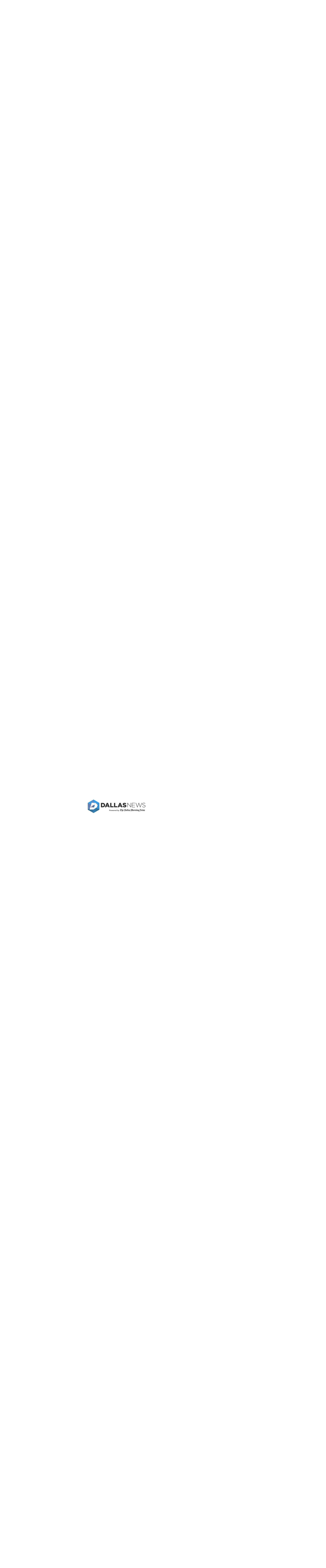 dallasnews.com at Thursday March 15, 2018, 11:02 a.m. UTC