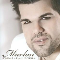 Marlon - Estrellitas Y Duendes