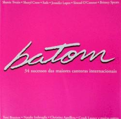 Toni Braxton - Un-Break My Heart (Spanish Version)