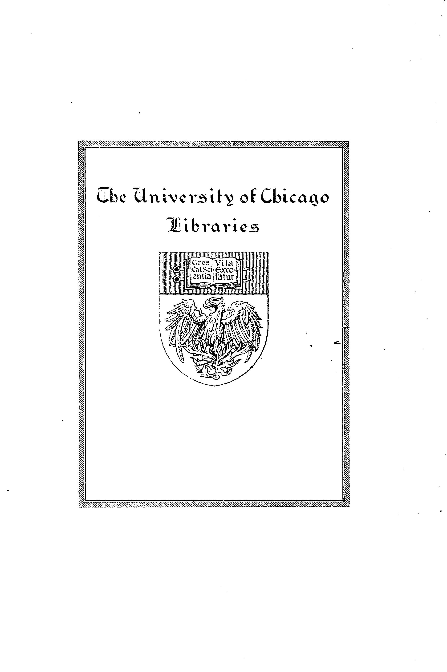Cover of: Frammenti gnostici