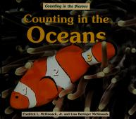 Cover of: Counting in the oceans | McKissack, Fredrick Jr.